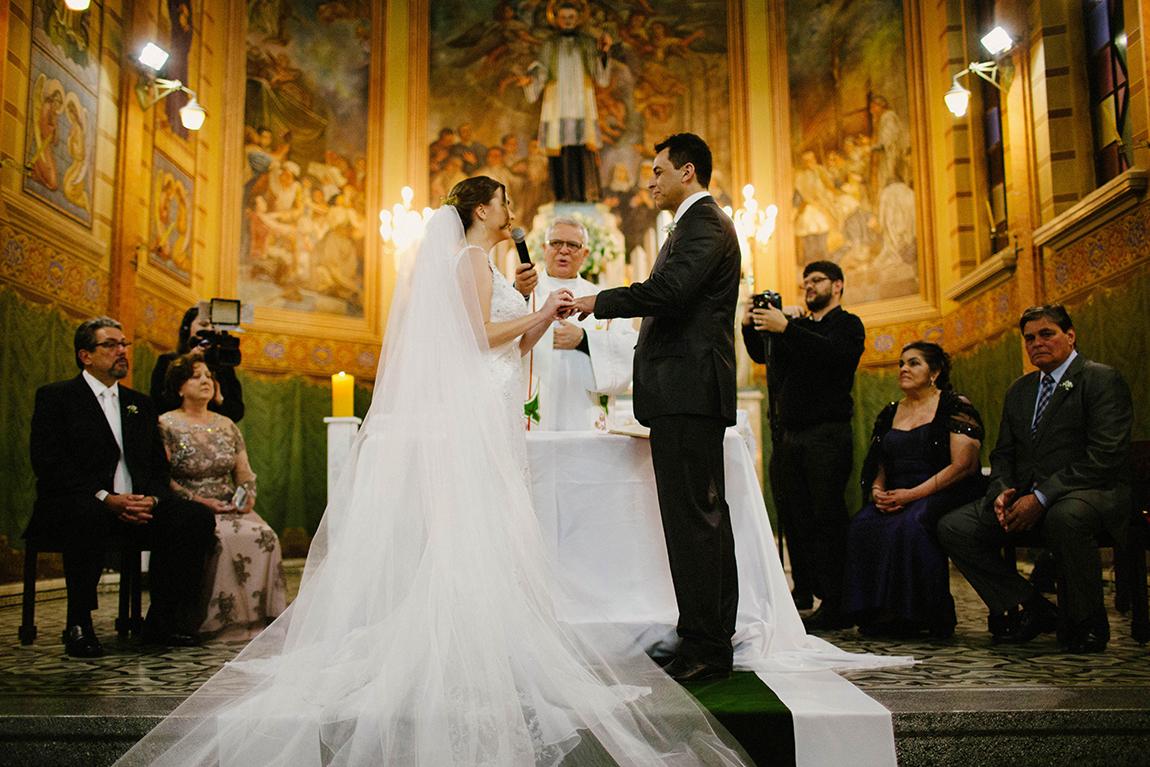 mariana-alves-fotografia-casamento-tais-fabricio-curitiba- (80)
