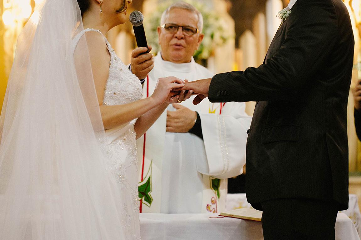mariana-alves-fotografia-casamento-tais-fabricio-curitiba- (83)