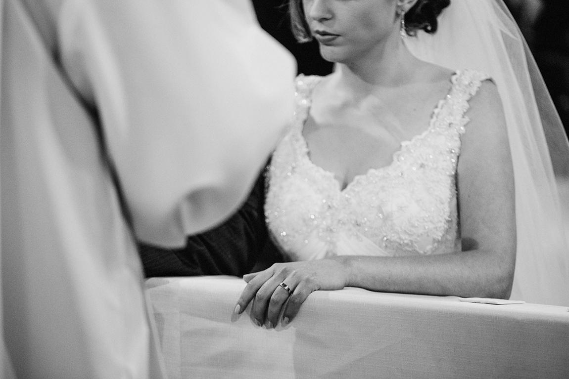 mariana-alves-fotografia-casamento-tais-fabricio-curitiba- (87)