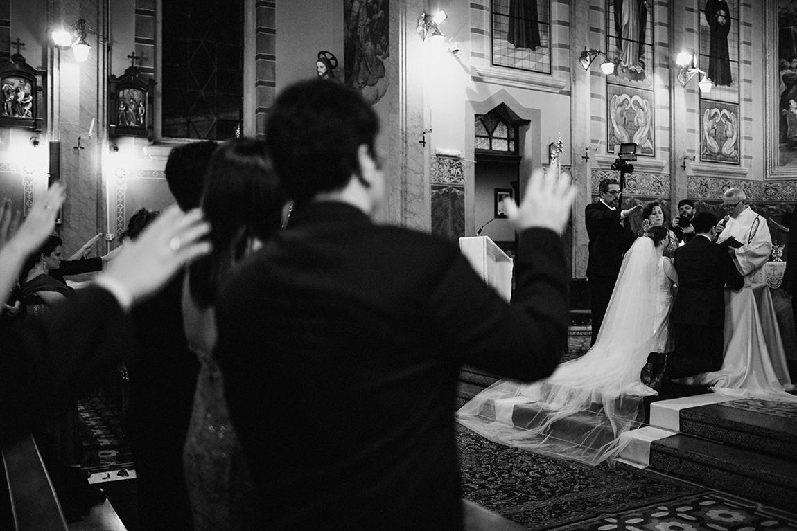 mariana-alves-fotografia-casamento-tais-fabricio-curitiba- (89)