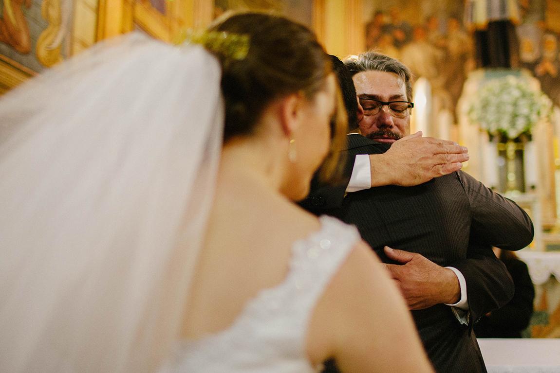 mariana-alves-fotografia-casamento-tais-fabricio-curitiba- (91)
