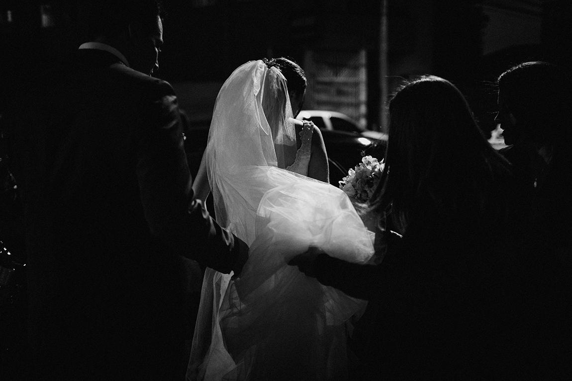 mariana-alves-fotografia-casamento-tais-fabricio-curitiba- (93)