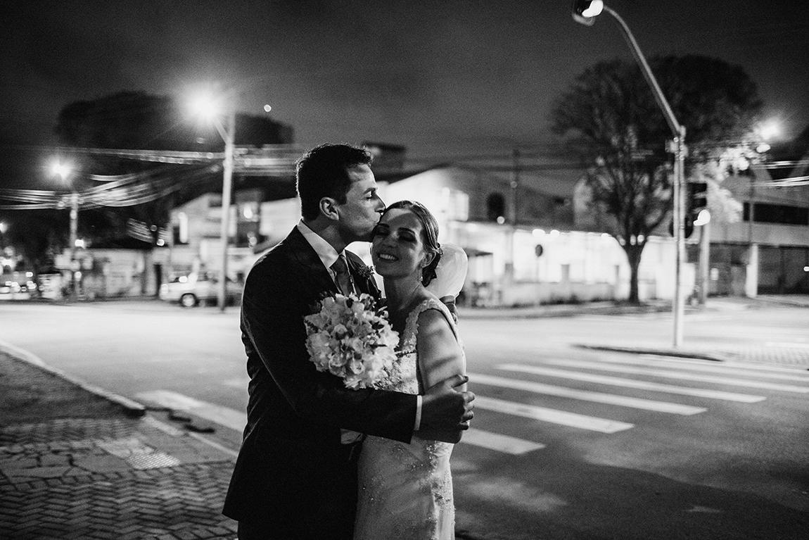 mariana-alves-fotografia-casamento-tais-fabricio-curitiba- (94)