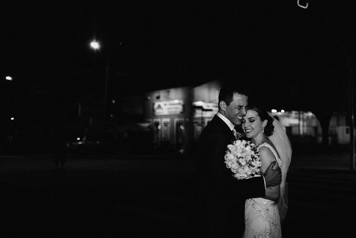 mariana-alves-fotografia-casamento-tais-fabricio-curitiba- (95)