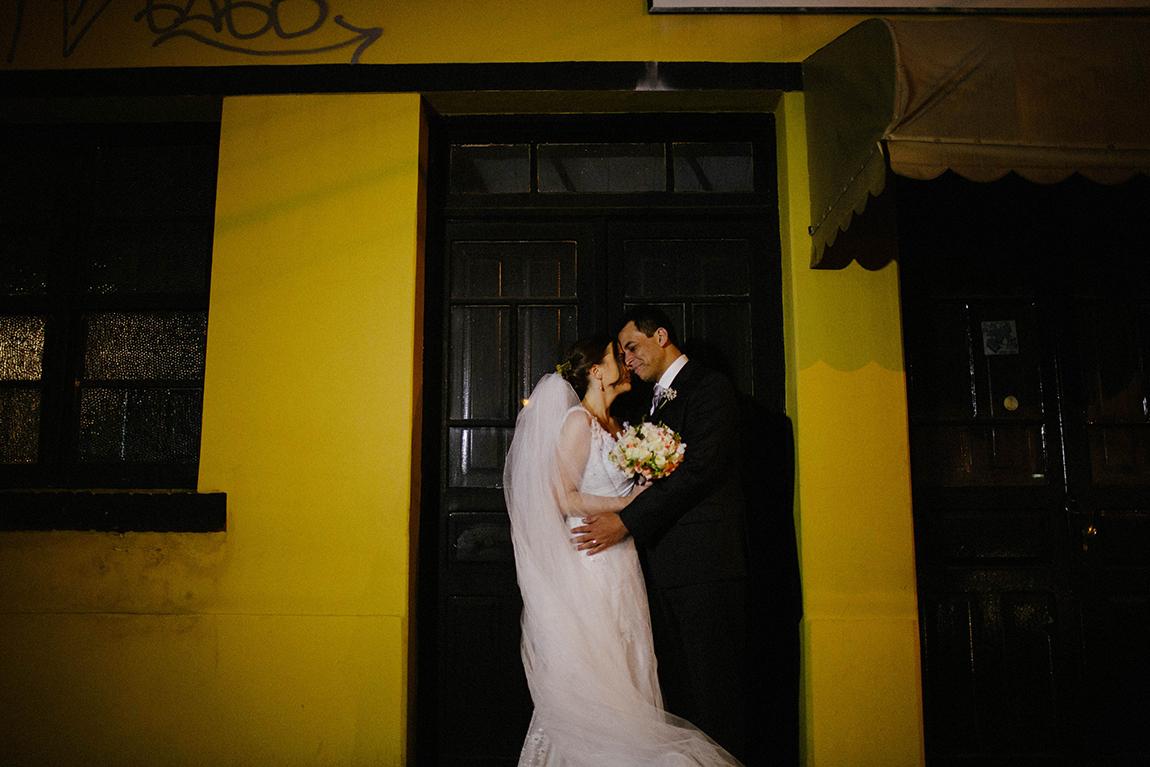 mariana-alves-fotografia-casamento-tais-fabricio-curitiba- (97)