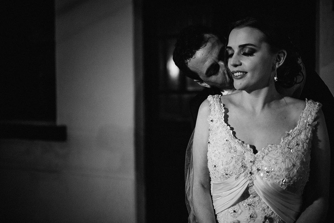 mariana-alves-fotografia-casamento-tais-fabricio-curitiba- (99)