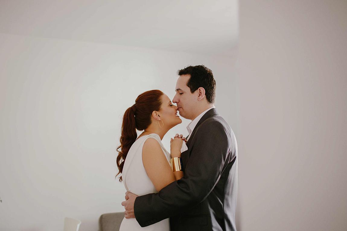 mariana-alves-fotografia-curitiba-casamento-alessandro-e-frederico (165)