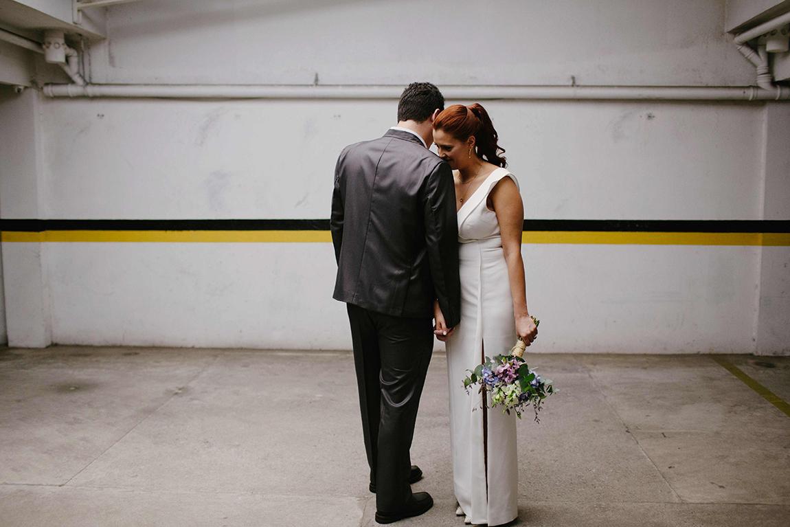 mariana-alves-fotografia-curitiba-casamento-alessandro-e-frederico (205)