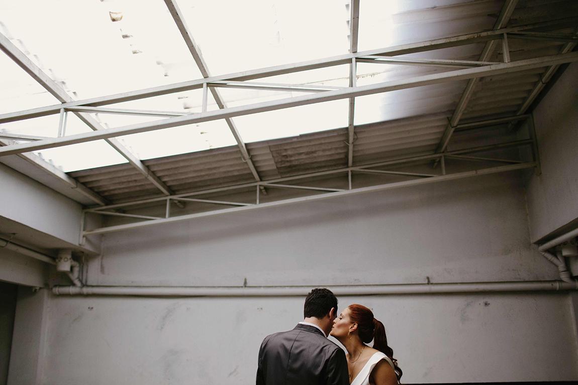mariana-alves-fotografia-curitiba-casamento-alessandro-e-frederico (206)
