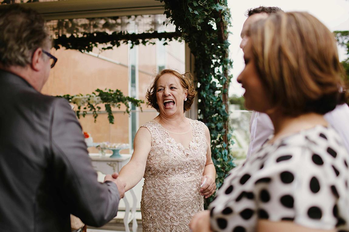 mariana-alves-fotografia-curitiba-casamento-alessandro-e-frederico (288)