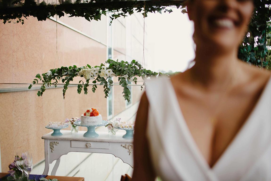 mariana-alves-fotografia-curitiba-casamento-alessandro-e-frederico (292)