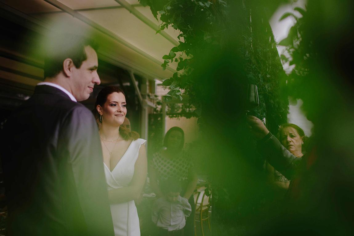 mariana-alves-fotografia-curitiba-casamento-alessandro-e-frederico (373)