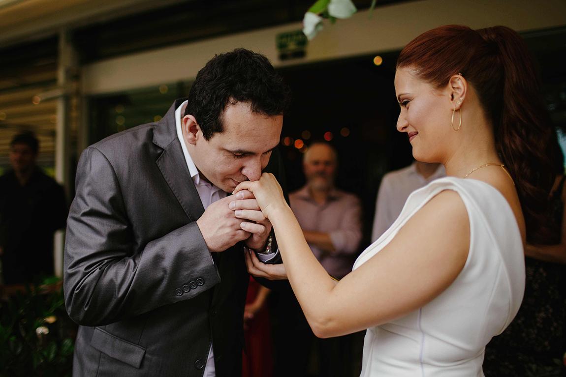 mariana-alves-fotografia-curitiba-casamento-alessandro-e-frederico (390)
