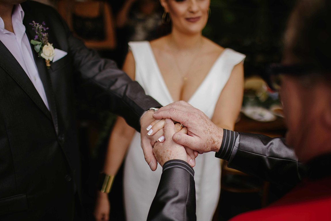 mariana-alves-fotografia-curitiba-casamento-alessandro-e-frederico (398)