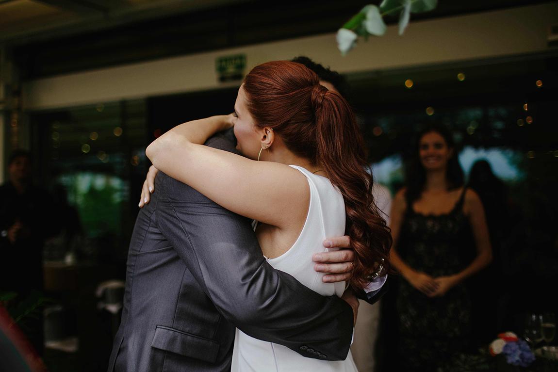 mariana-alves-fotografia-curitiba-casamento-alessandro-e-frederico (411)