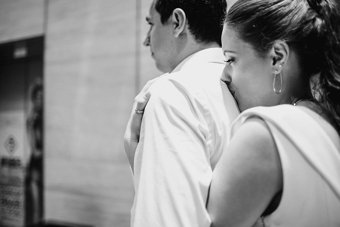 mariana-alves-fotografia-curitiba-casamento-alessandro-e-frederico (621)