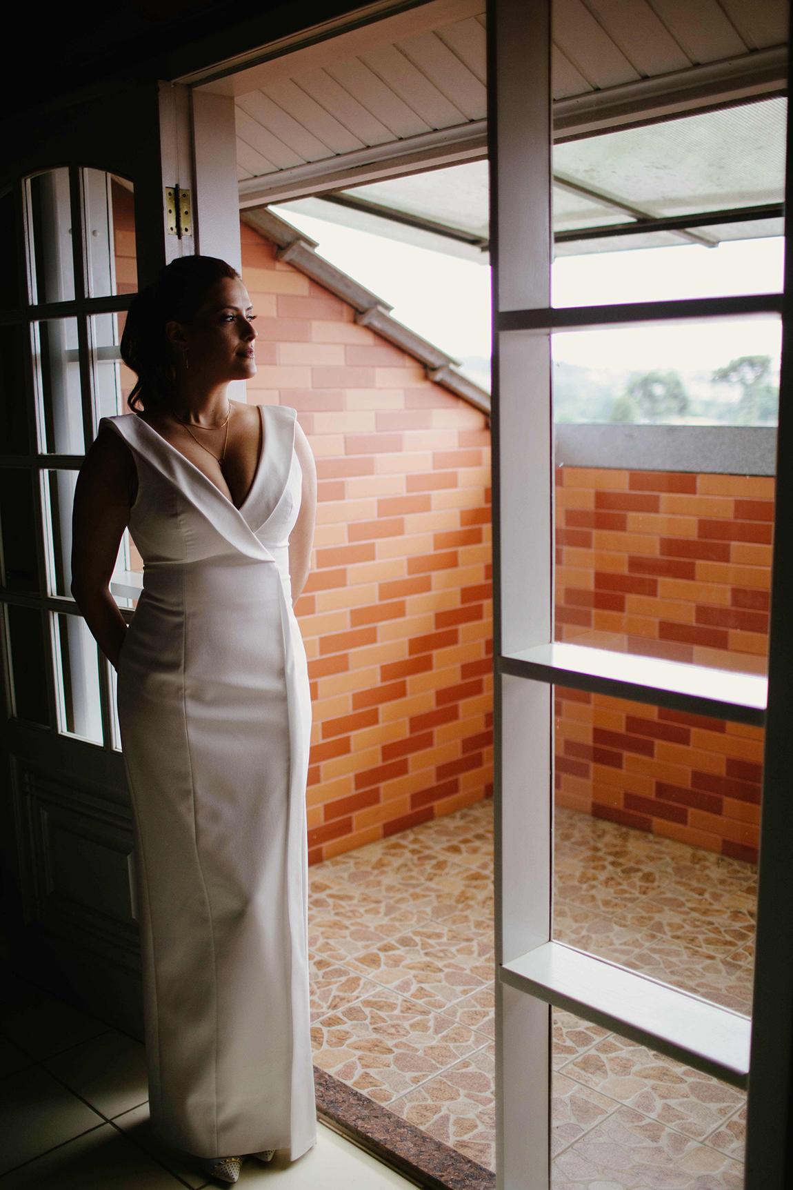mariana-alves-fotografia-curitiba-casamento-alessandro-e-frederico (95)