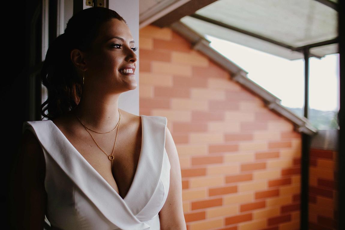 mariana-alves-fotografia-curitiba-casamento-alessandro-e-frederico (98)