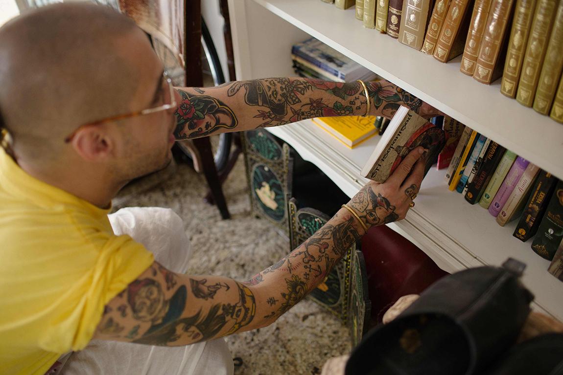 mariana-alves-fotografia-curitiba-tatuagem (10)