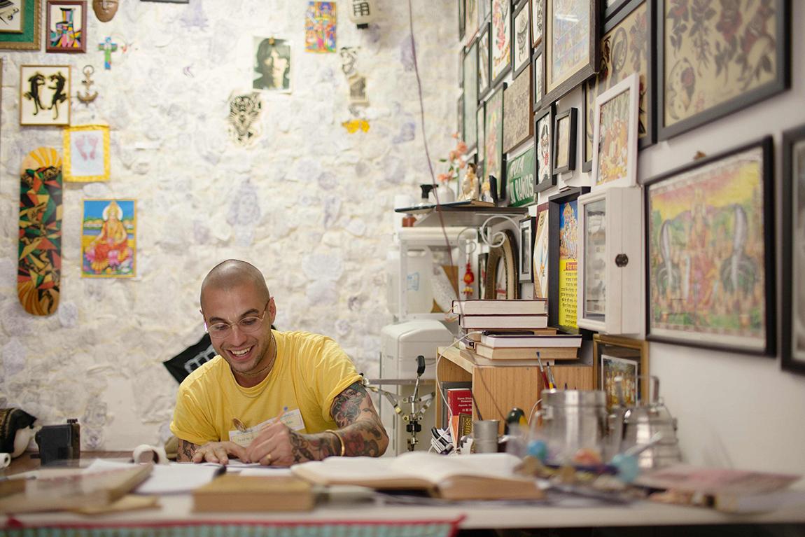 mariana-alves-fotografia-curitiba-tatuagem (112)