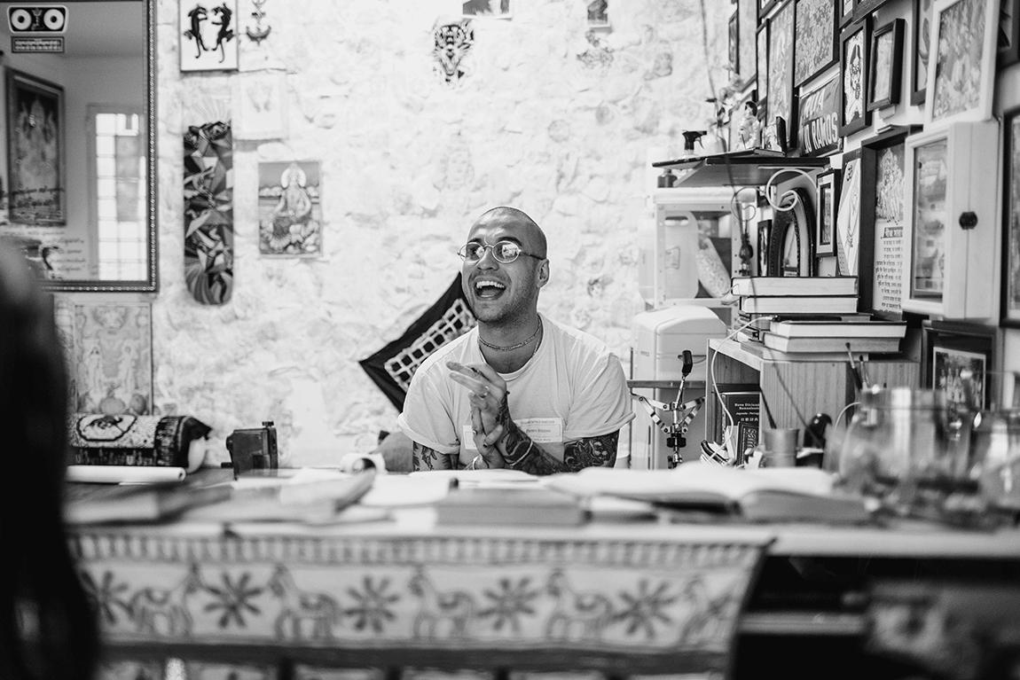 mariana-alves-fotografia-curitiba-tatuagem (113)