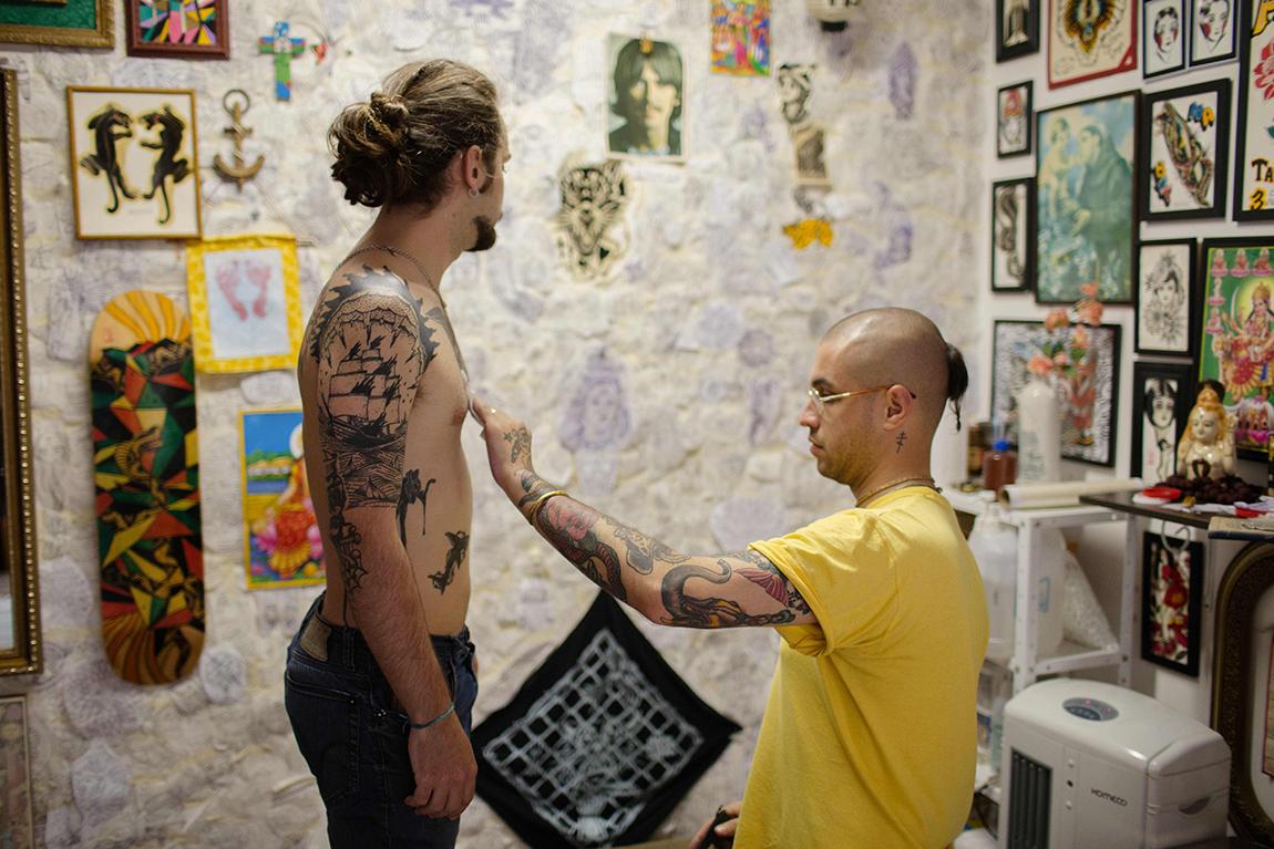 mariana-alves-fotografia-curitiba-tatuagem (116)