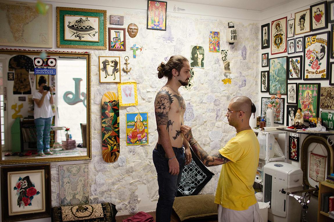 mariana-alves-fotografia-curitiba-tatuagem (118)