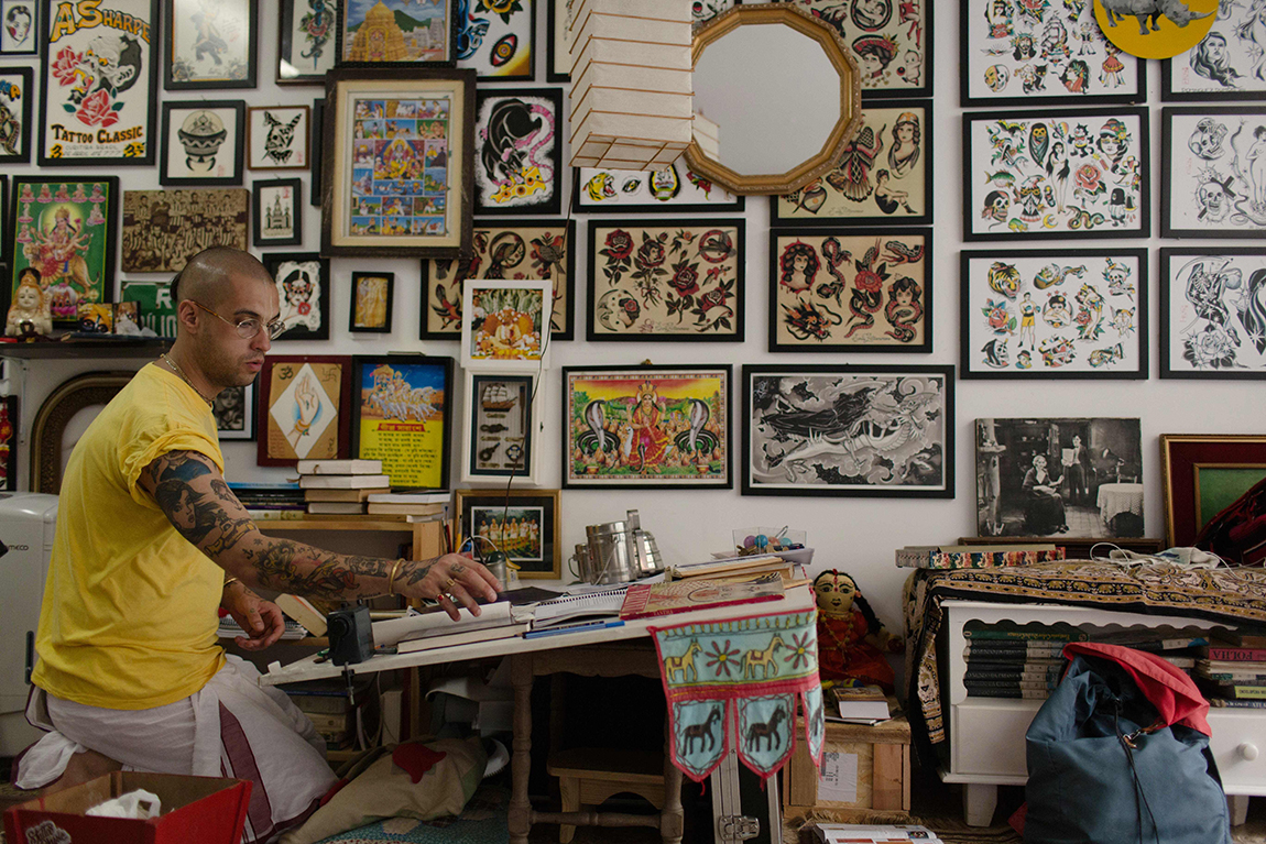 mariana-alves-fotografia-curitiba-tatuagem (12)