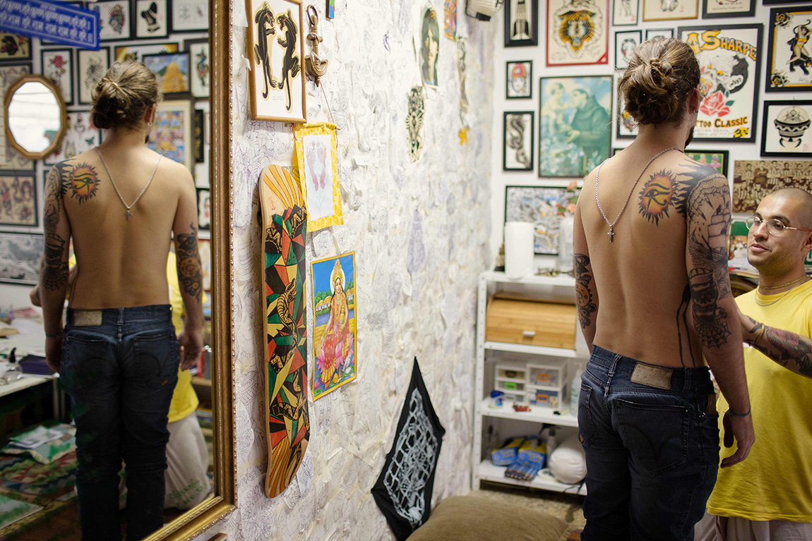mariana-alves-fotografia-curitiba-tatuagem (120)