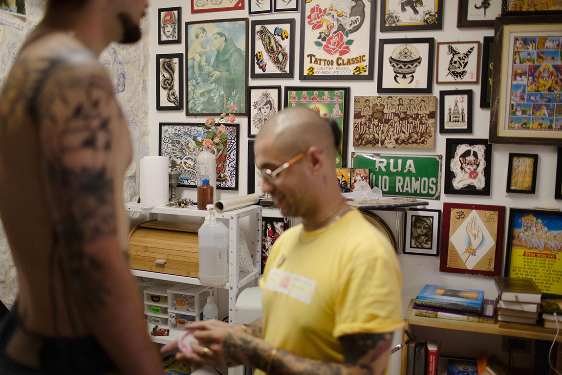 mariana-alves-fotografia-curitiba-tatuagem (121)