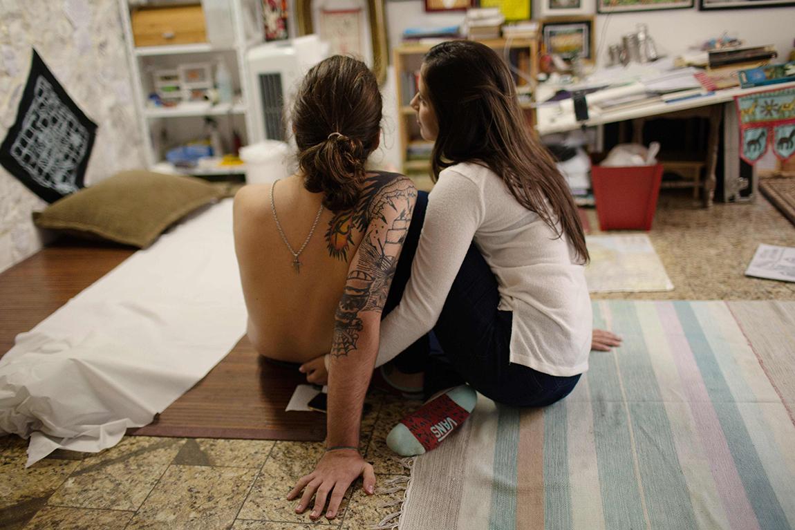 mariana-alves-fotografia-curitiba-tatuagem (128)