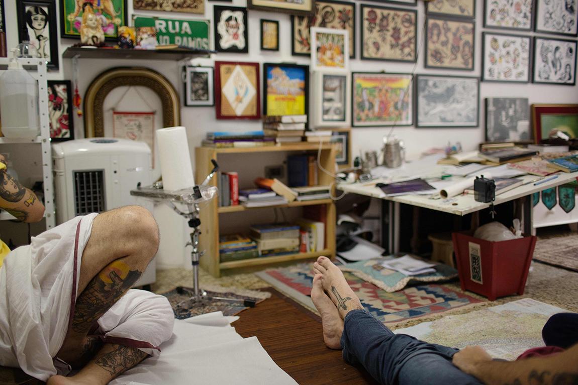mariana-alves-fotografia-curitiba-tatuagem (131)
