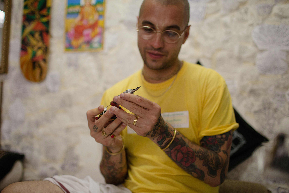 mariana-alves-fotografia-curitiba-tatuagem (137)
