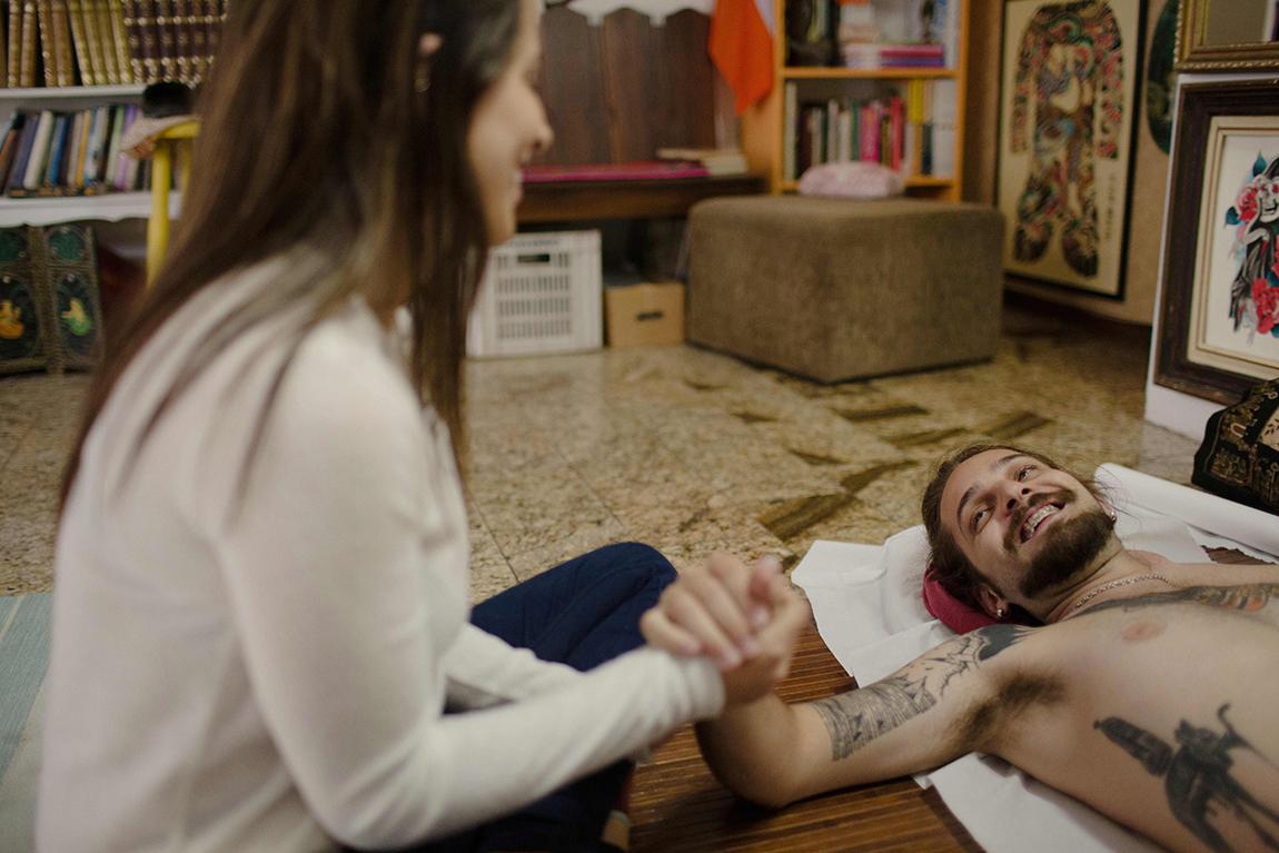mariana-alves-fotografia-curitiba-tatuagem (142)