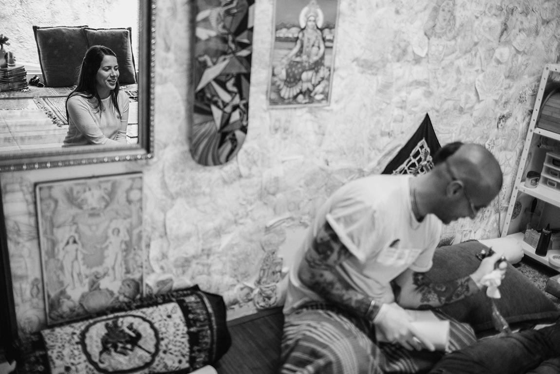 mariana-alves-fotografia-curitiba-tatuagem (144)