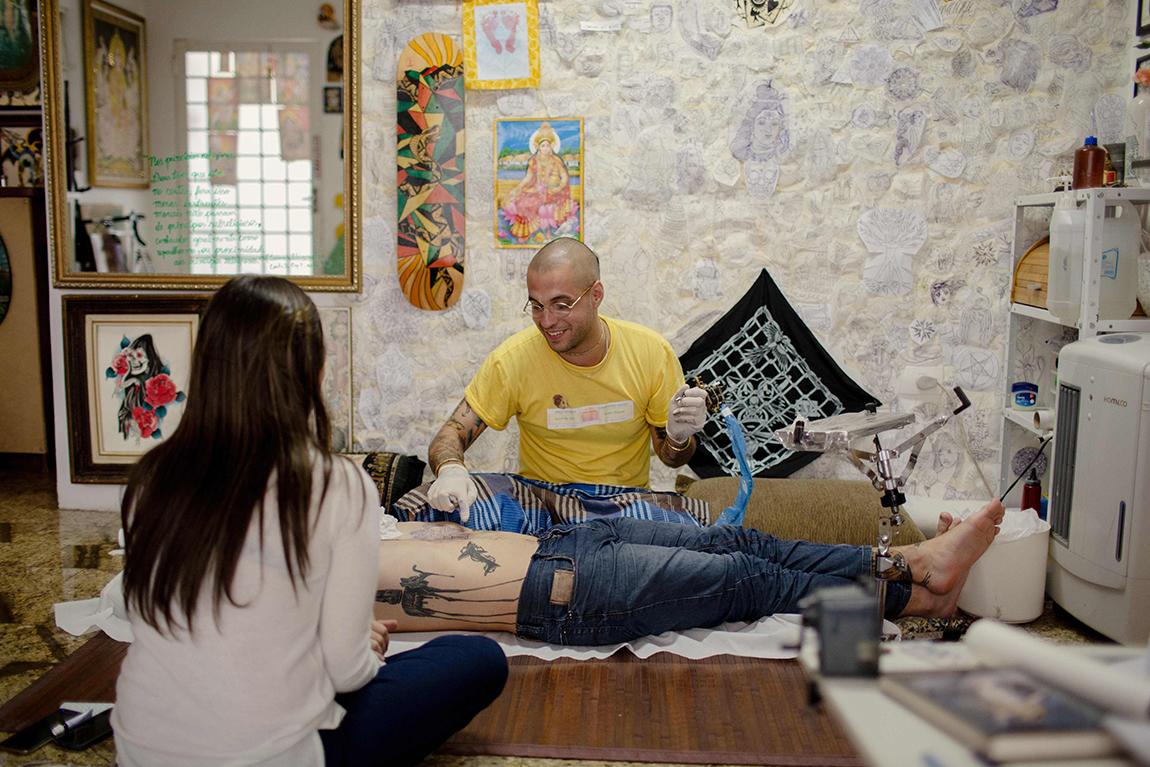 mariana-alves-fotografia-curitiba-tatuagem (151)