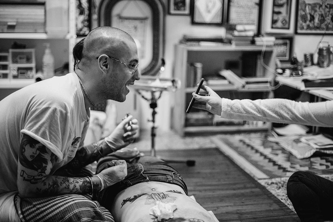 mariana-alves-fotografia-curitiba-tatuagem (159)