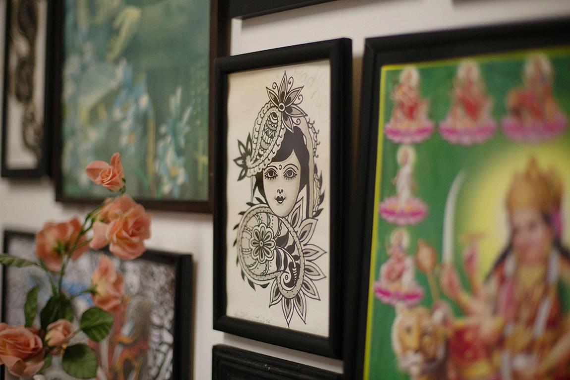 mariana-alves-fotografia-curitiba-tatuagem (162)