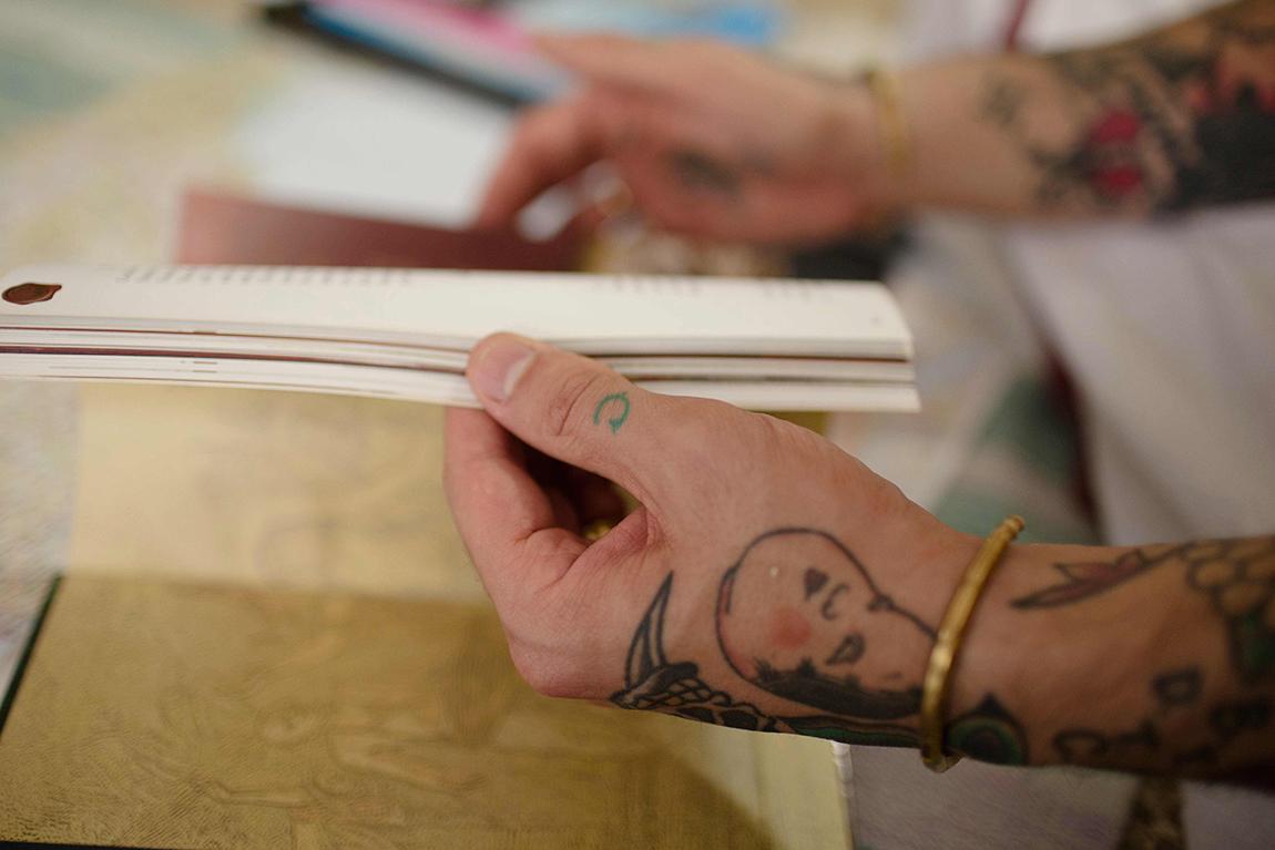 mariana-alves-fotografia-curitiba-tatuagem (22)