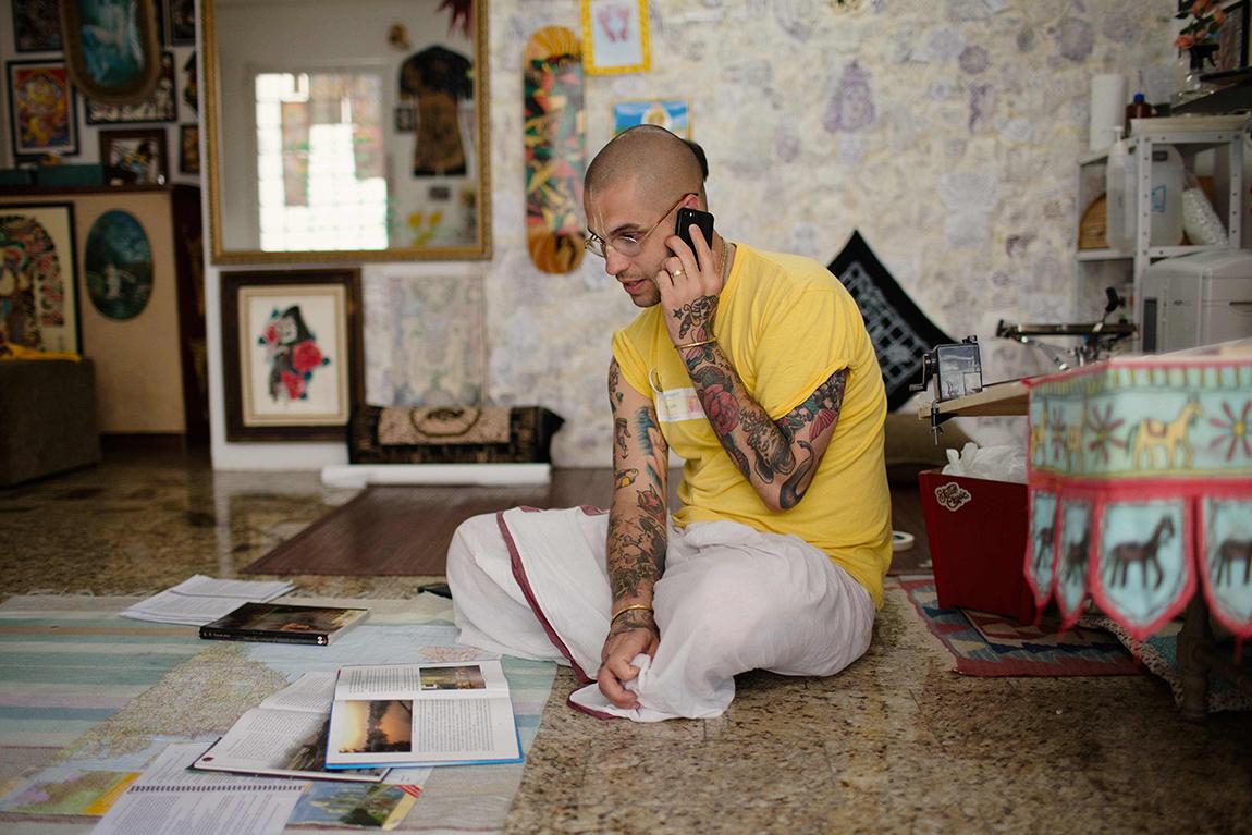 mariana-alves-fotografia-curitiba-tatuagem (24)