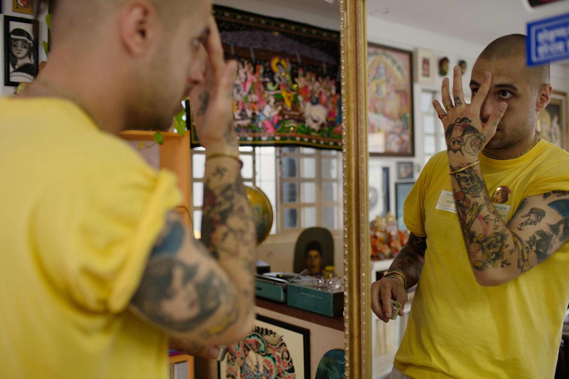 mariana-alves-fotografia-curitiba-tatuagem (5)