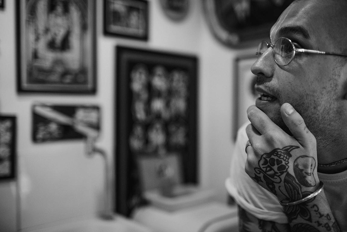 mariana-alves-fotografia-curitiba-tatuagem (54)