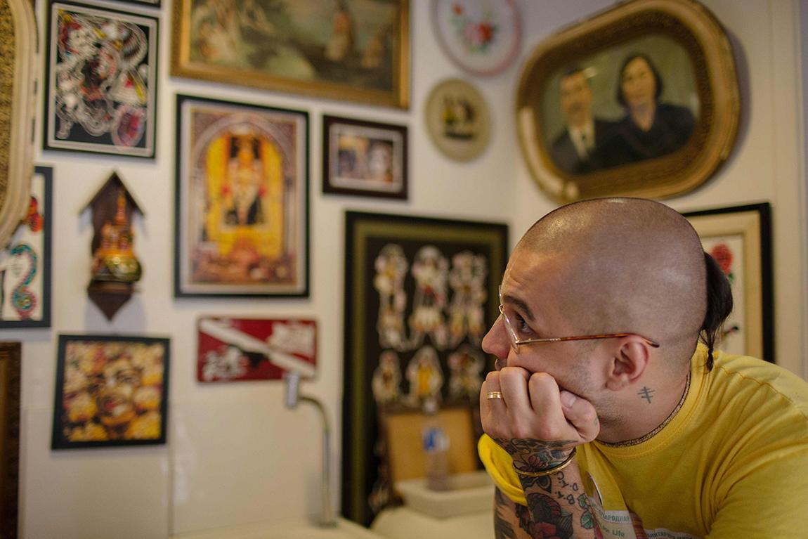 mariana-alves-fotografia-curitiba-tatuagem (55)