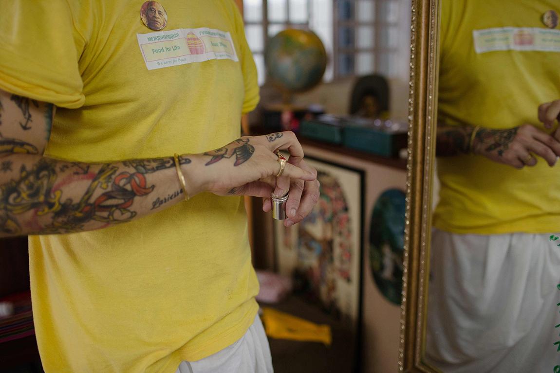 mariana-alves-fotografia-curitiba-tatuagem (6)