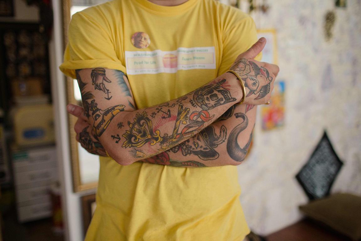 mariana-alves-fotografia-curitiba-tatuagem (60)
