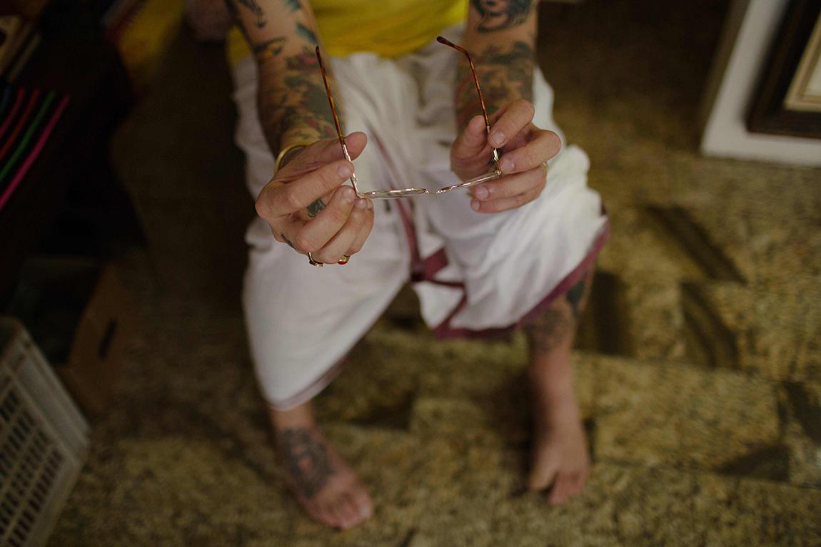 mariana-alves-fotografia-curitiba-tatuagem (64)