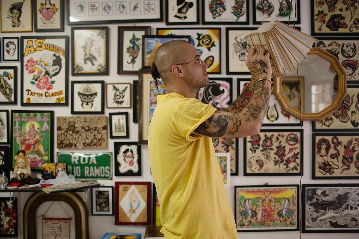 mariana-alves-fotografia-curitiba-tatuagem (79)