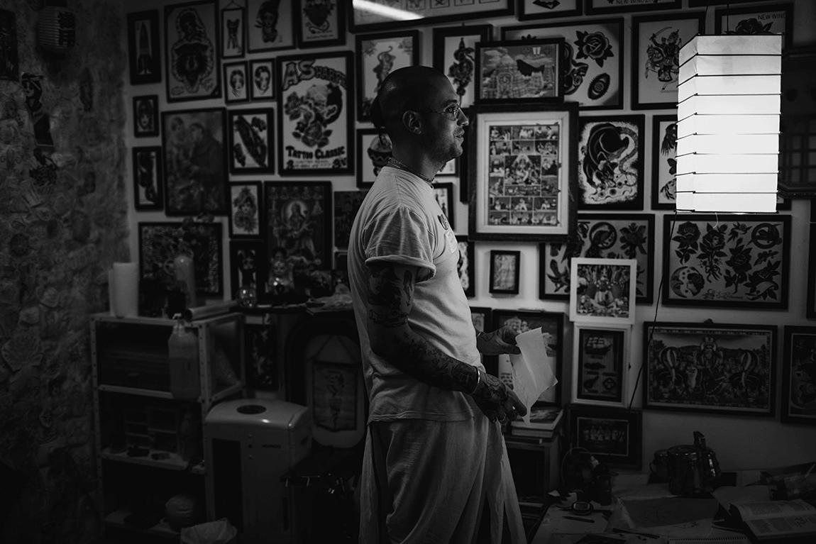 mariana-alves-fotografia-curitiba-tatuagem (85)