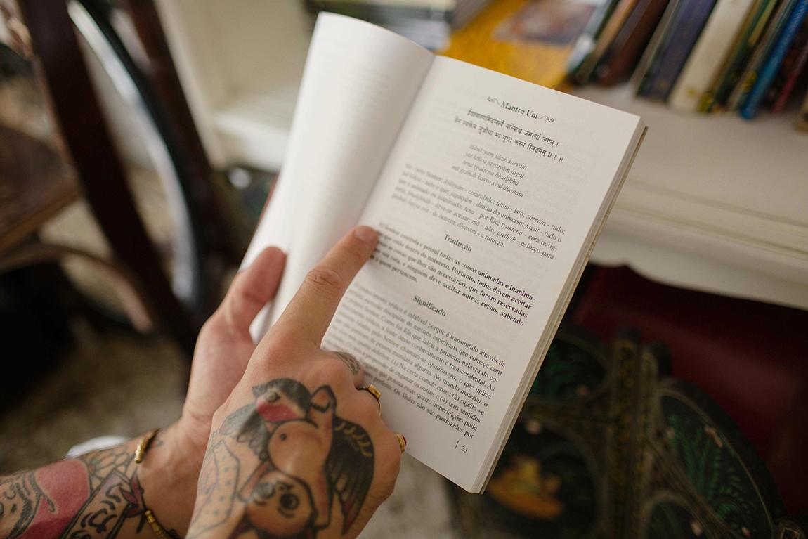 mariana-alves-fotografia-curitiba-tatuagem (9)