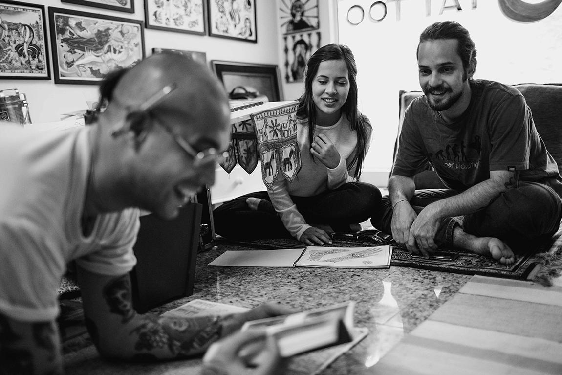 mariana-alves-fotografia-curitiba-tatuagem (93)